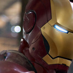 Another Iron Man Review…