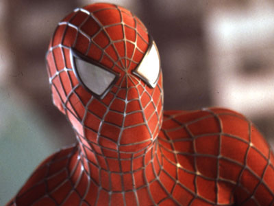 Film Spider Man Homecoming Subtitrat In Romana