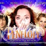 Review: Penelope on DVD