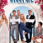 Review: Mamma Mia!
