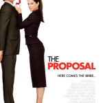The Proposal (2009)