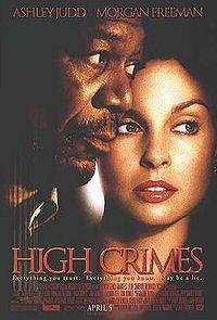 200px-high_crimes_poster.JPG