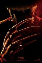http://www.moviefilmreview.com/wp-content/uploads/2009/10/nightmare-elmst.jpg
