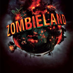 Rated: Zombieland (2009)
