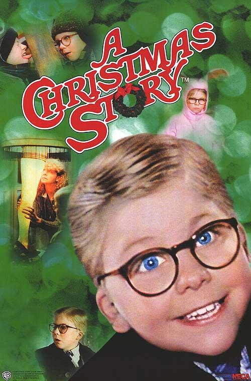 https://www.moviefilmreview.com/wp-content/uploads/2009/12/a-christmas-story1.jpg