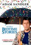 https://www.moviefilmreview.com/wp-content/uploads/2009/12/bedtimestories.jpg