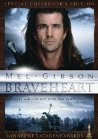 https://www.moviefilmreview.com/wp-content/uploads/2009/12/braveheart.jpg