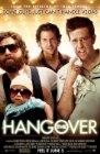 http://www.moviefilmreview.com/wp-content/uploads/2009/12/hangover.jpg