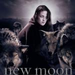 Rated: Twilight Saga: New Moon (2009)