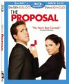 https://www.moviefilmreview.com/wp-content/uploads/2009/12/proposal.jpg