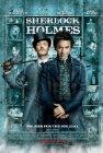 http://www.moviefilmreview.com/wp-content/uploads/2009/12/sherlock.jpg