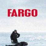 Fargo. A Coen Classic.