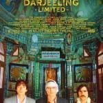 The Darjeeling Limited. A Bonding Trip