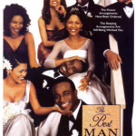 The Best Man…or so they thought (1999)