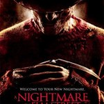 Preview of A Nightmare on Elm Street (2010)
