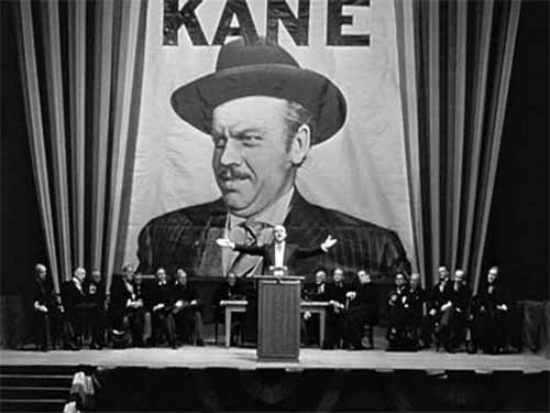 citizen kane innovative techniques essay Study of sound in citizen kane film studies essay print reference this  2009) orson welles's citizen kane (1941) is probably the most famous masterpiece in film world with its amazing.