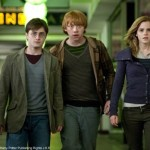 "Movie Review – ""Harry Potter 7"" offers a great beginning to an end"
