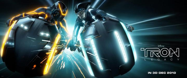 tron_legacy_wallpaper_09.jpg