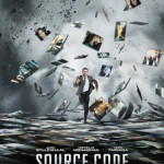 Reviewed: Source Code [2011]