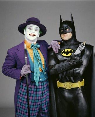 Greatest Super Hero Movies photo 2. Batman (1989) starring Michael Keaton as ...