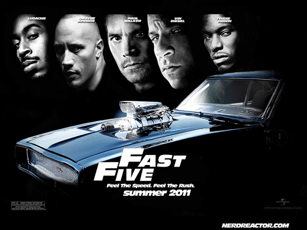 https://www.moviefilmreview.com/wp-content/uploads/2011/04/fast-five-poster.jpg