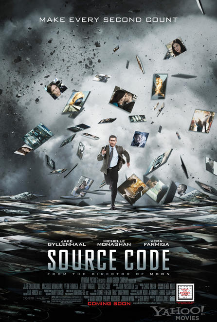 Movie review source code 2011