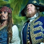 "Movie Review – Hard to tell if these ""Pirates"" are sinking or swimming"