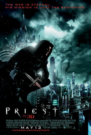 https://www.moviefilmreview.com/wp-content/uploads/2011/05/priest_poster.jpg