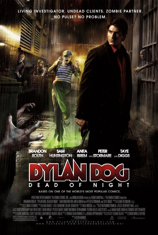 https://www.moviefilmreview.com/wp-content/uploads/2011/06/dylan-dog-dead-of-night-poster-2.jpg