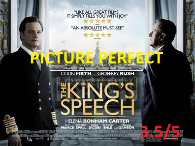 kings_speech_ver3.jpg
