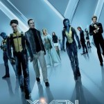 Movie Review – X-Men: First Class