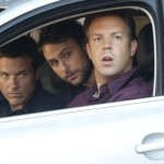 """Movie Review – It's not hard to laugh at the truth exposed in """"Horrible Bosses"""""""