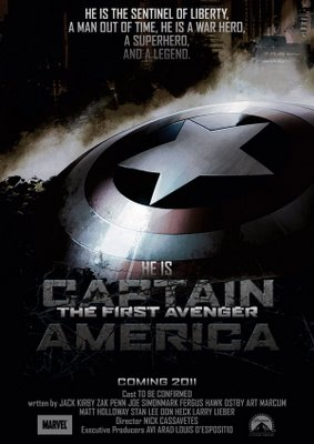 https://www.moviefilmreview.com/wp-content/uploads/2011/07/captain_america_poster_1_by_nineteenpsg.jpg