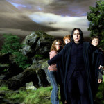 Harry Potter and the Prisoner of Azkaban: An Oscar Review