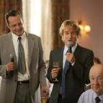 Wedding Crashers: An Oscar Review