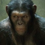 """Movie Review – A suprisingly fresh """"Rise of the Planet of the Apes"""""""