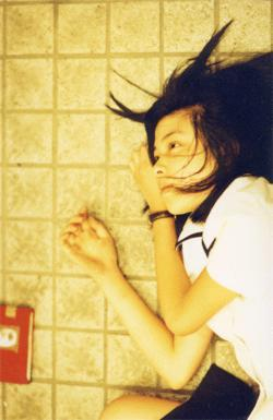 memento-mori-hair.jpg