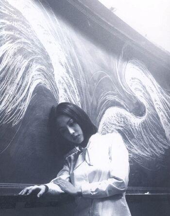 memento-mori-hyo-shin.jpg