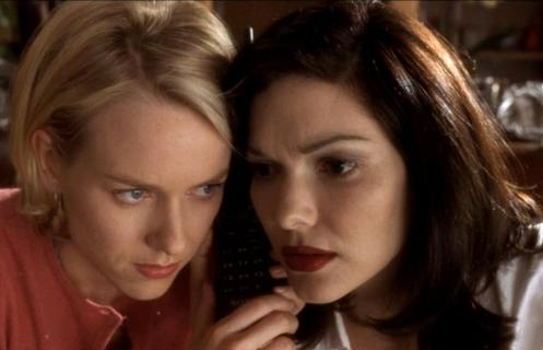 mulholland-drive-its-weird-to-be-calling-yourself.jpg