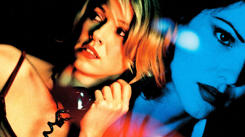 mulholland-drive-poster1.jpg