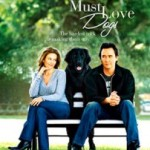 """A Deeper Look at """"Must Love Dogs"""""""