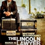 "A Deeper Look at ""The Lincoln Lawyer"""