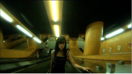 fallen-angels-subway.jpg