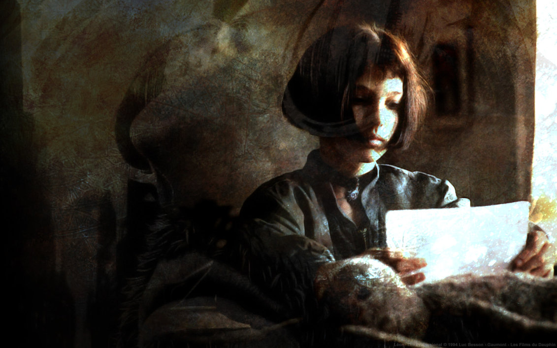 leon-the-professional-abstract.jpg