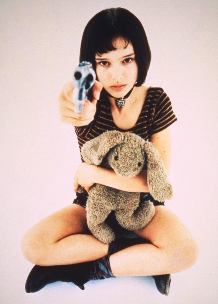 natalie-portman-gun-rabbit.jpg