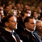 Movie Review – 'J. Edgar' an intriguing mix of history and wonder