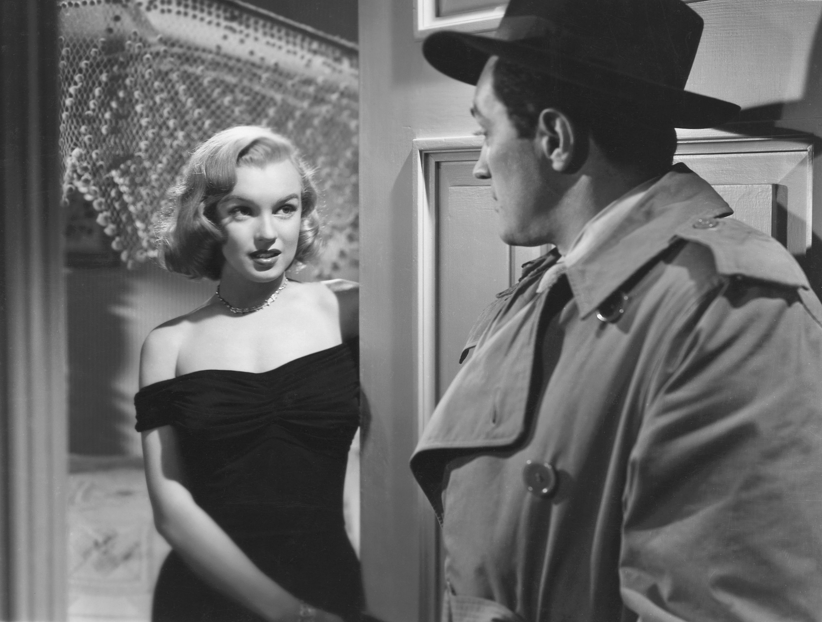 annex-monroe-marilyn-asphalt-jungle-the.jpg