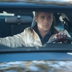 Movie Review – A 'Drive' like no other