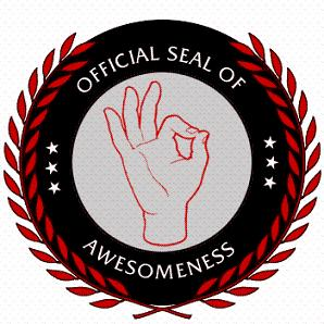 totally-awesome-ok-symbol.jpg
