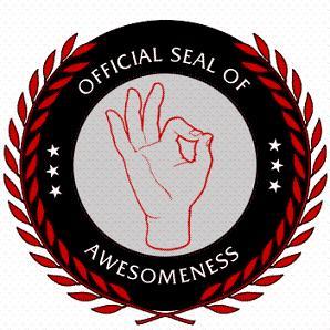 totally-awesome-ok-symbol.jpg